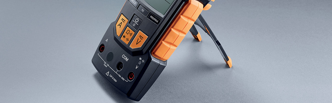 Detail-digitalni-multimetr-testo-760-1
