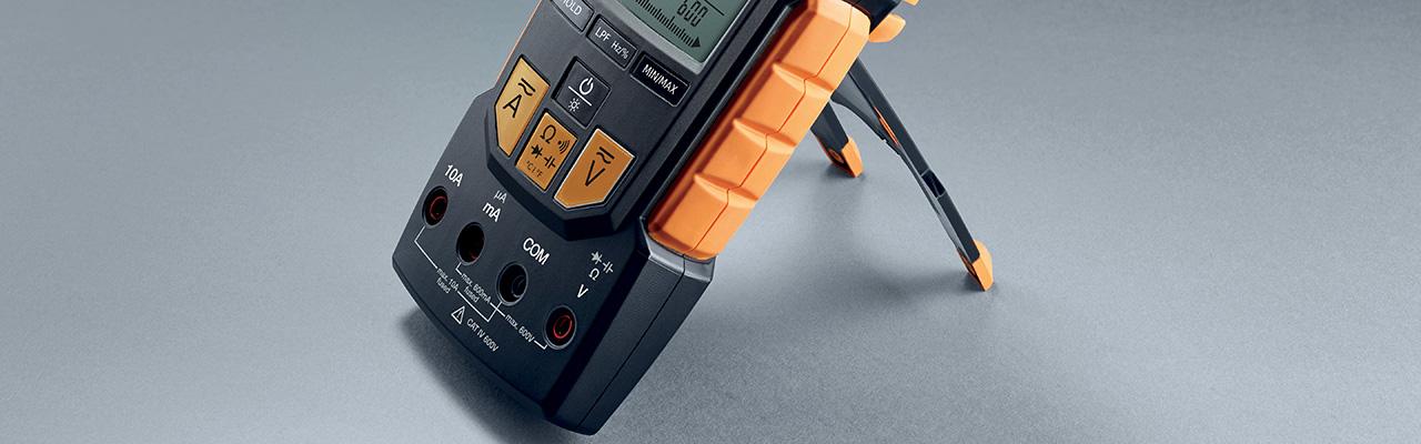 Detail-digitalni-multimetr-testo-760-2