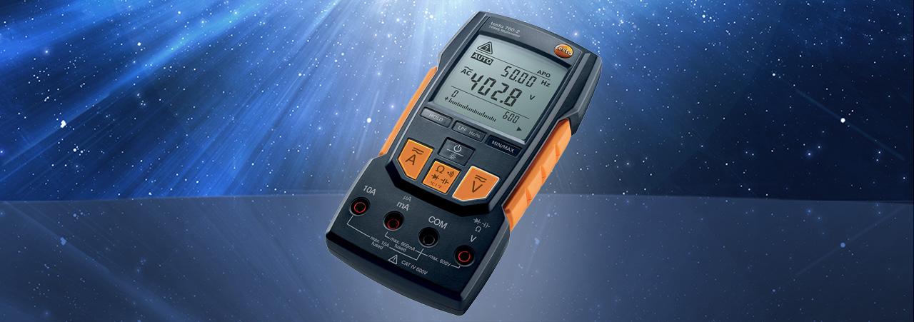 Digitalni-multimetr-testo-760-2